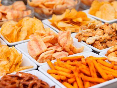 Akrilamid - sve o regulativi i redukciji akrilamida u hrani