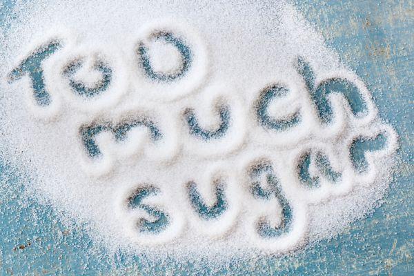 Veštačko a dobro – uticaj napitaka sa veštačkim zaslađivačima na rak debelog creva